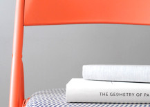 Orange-and-Chevron-Chair-217x155