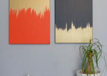 Orange-and-Gold-Wall-Art-217x155