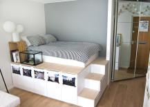 Platform-Storage-Bed-with-S