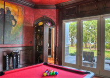 Pool-Room-with-Hidden-Door-217x155