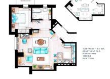Seinfelds-Apartment-Floorp-217x155