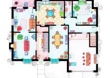 Simpsons-Family-Home-Floorp-217x155