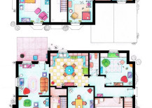 Simpsons-Family-Whole-Home--217x155