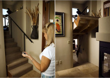 Stairs-That-Open-Up-Passage-217x155