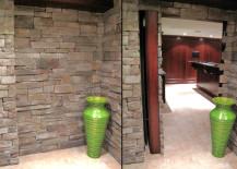 Stone-Secret-Passageway-217x155