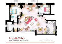 Teds-Apartment-How-I-Met-Y-217x155