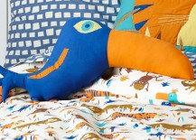New Decor Arrivals for Kids' Rooms