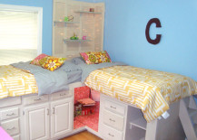 Twin-Storage-Bed-Girls-Room