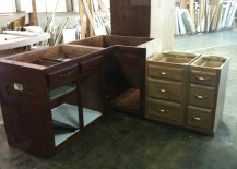 Twin-Storage-Bed-Made-of-Ca-217x155