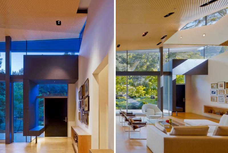 Design Ideas For Entryway
