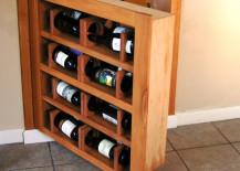 Wine-Rack-Hidden-Passageway-217x155