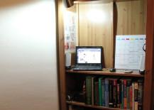 bookshelf-standing-desk-sol