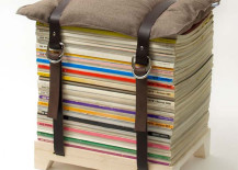 chair-made-out-of-magazines-217x155