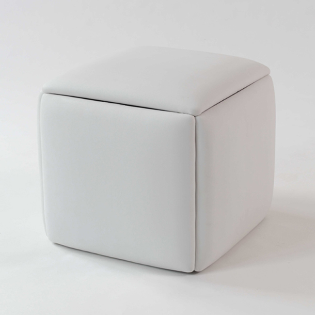 cubista-nesting-stool
