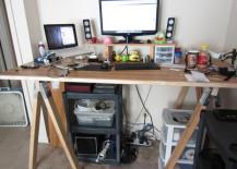 door-standing-desk-217x155