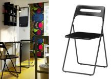ikea-nisse-chairs-hanging-f-217x155