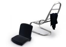 Shair Chair