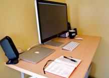 shelf-standing-desk-solutio-217x155