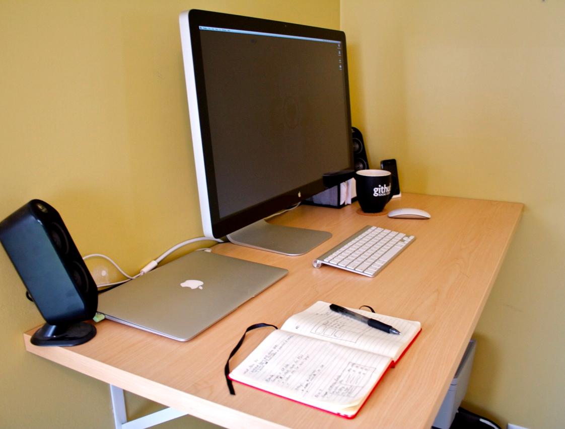 shelf-standing-desk-solutio