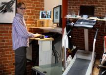 treadmill-standing-desk-diy-217x155