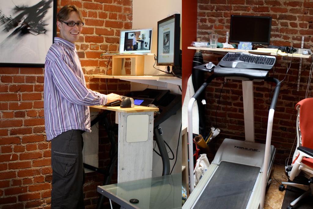 treadmill-standing-desk-diy