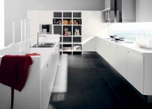 A-hint-of-gray-for-the-all-white-kitchen-217x155