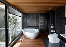 A-touch-of-class-for-the-modern-bathroom-217x155