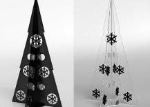 Acrylic-Christmas-Trees-217x155