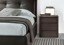 Bedside storage units and nigtstand idea 217x155 Versatile Bedroom Storage Units That Double as Stylish Nightstands