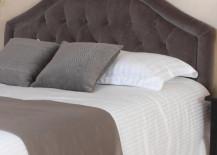 Brown-Velvet-Tufted-Headboard-217x155