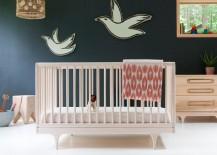 Kalon Studios' Eco-Friendly Designs for the Modern Nursery