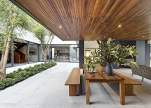 Central-courtyard-of-the-residence-with-an-outdoor-dining-space-217x155