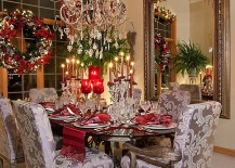 Dazzling-Christmas-dining-room-with-Mediterranean-flair-217x155