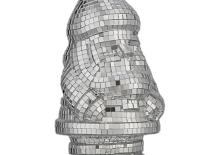 Disco-Gnome-Holiday-Decor-217x155