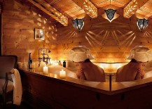 Drape-yourself-in-luxury-at-Chalet-Bear-217x155