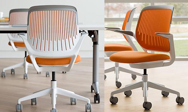 Eco Friendly Cobi Chair