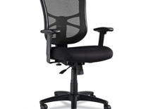 Elusion Recycled Office Chair