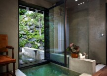Fabulous-natural-landscape-adds-to-the-appeal-of-the-bathroom-217x155