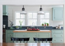 Farmhouse-style-kitchen-with-a-touch-of-timeless-class-217x155