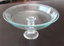 Glass-Cake-Stand-DIY-217x155