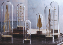 Glass-Dome-Minimalist-Holiday-Ornaments-217x155