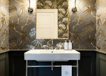 Gold-is-one-of-the-hottest-colors-of-the-season-217x155