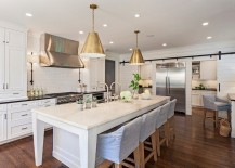 Hand-rubbed-antique-finish-of-the-pendants-steals-the-show-here-217x155