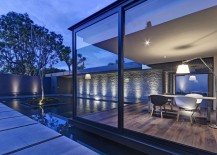 Home-studio-cantilevered-above-the-tranquil-pool-217x155