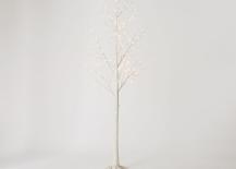 LED-Christmas-Tree-217x155