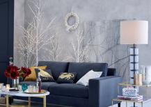 LED-Trees-217x155