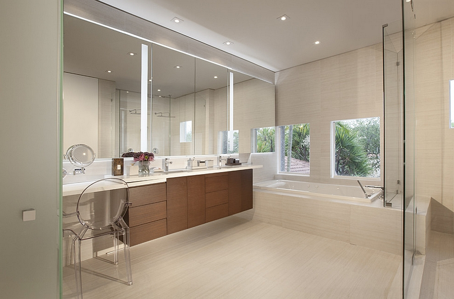 Hot bathroom design trends to watch out for in 2015 for Bathroom remodel 2015