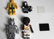 LEGO-Figures-217x155