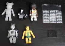 LEGO-Figurines-217x155