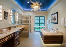 Lighting-steals-the-show-in-this-stunning-bath-217x155